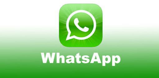 WhatsApp App Not Working On Tizen Smartphones - TizenHelp