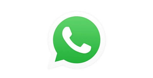 Download WhatsApp App On Samsung Z4 - TizenHelp