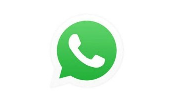 Download WhatsApp Messenger App On Samsung Z2 - TizenHelp