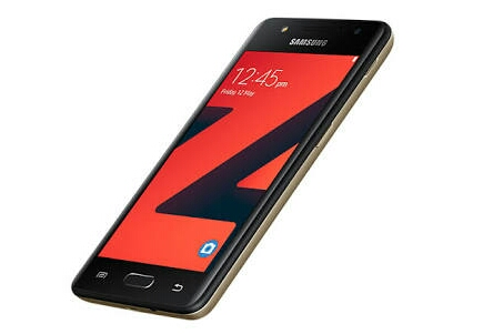 Samsung Z4 in South Africa