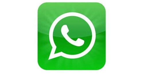 WhatsApp for Tizen