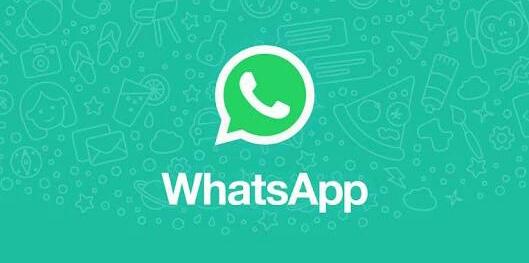Download WhatsApp App