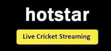 Live Cricket IPL