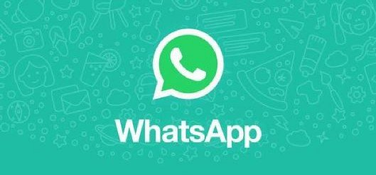 WhatsApp App Issue