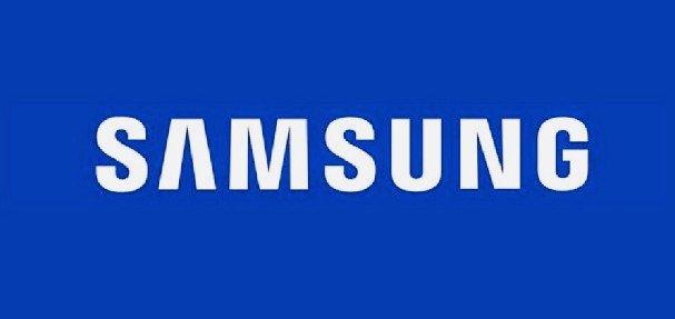 Samsung Market Shares