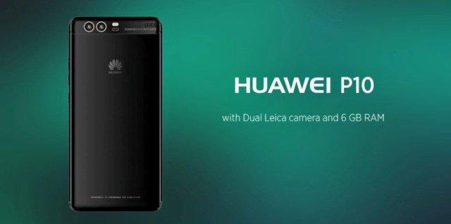 Best 4K Camera