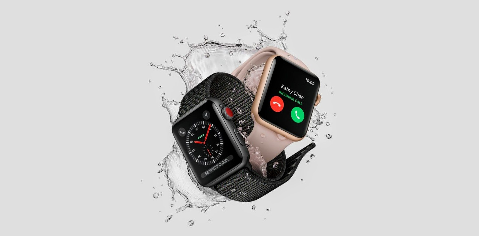 install whatsapp on apple watch 4