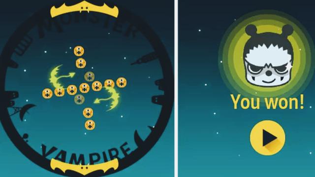 Galaxy Watch Games