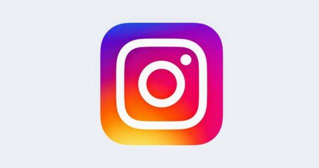 Instagram On Galaxy Watch
