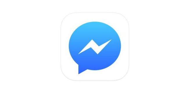 Messenger on Wear OS