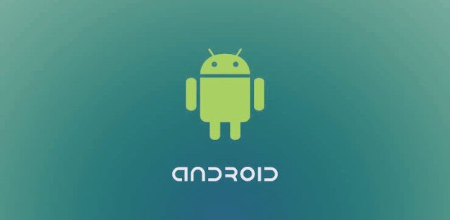 Android Beta Q