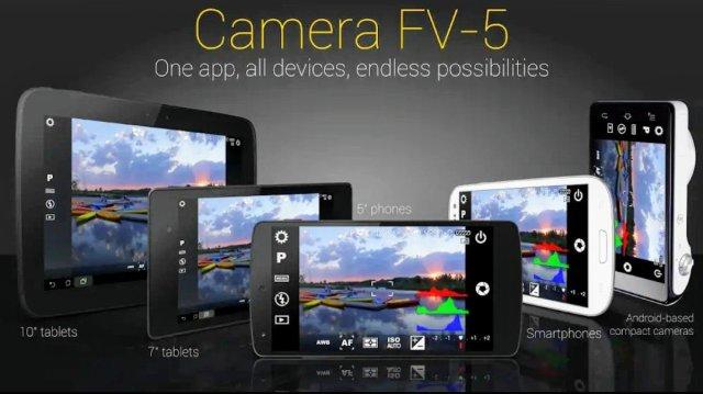 Galaxy S10 Apps