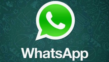 WhatsApp On Samsung Galaxy Watch - TizenHelp