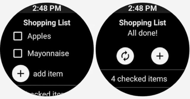 Best Huawei Watch Apps