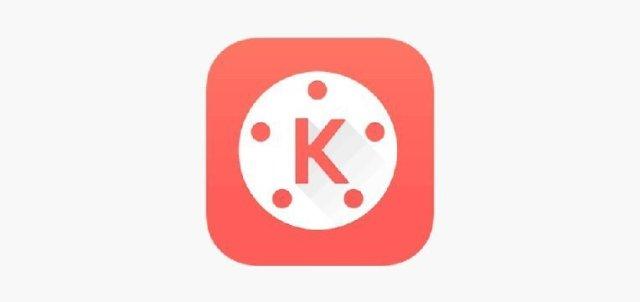 Best OnePlus 7 Pro Apps