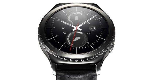 Galaxy Watch 2 News