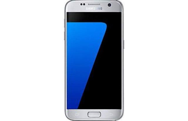 Galaxy S7 Edge Updates