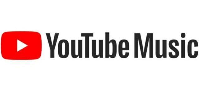 YouTube Music on Apple Watch