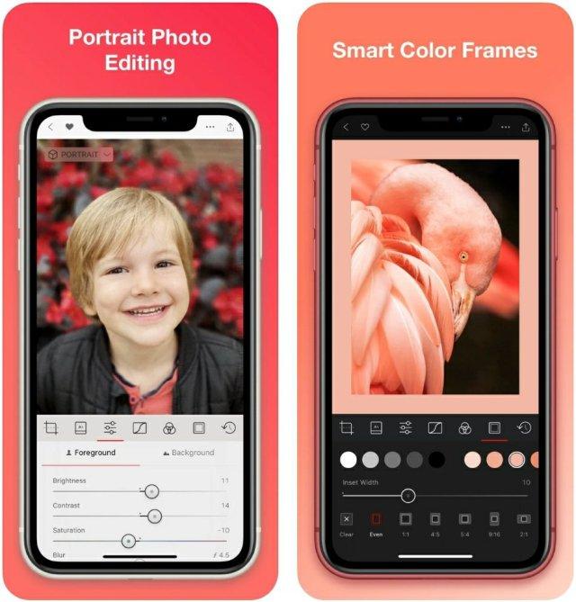Best iPhone 12 Camera Apps