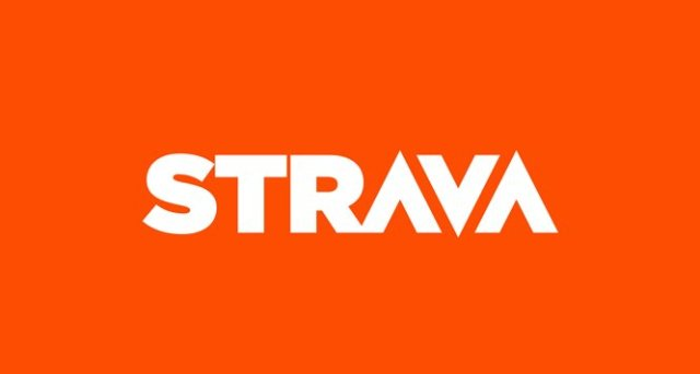 Strava ends Wear OS 2 Support