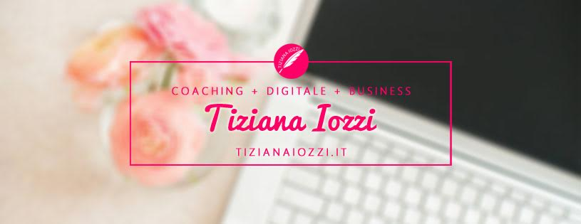 head_Tiziana_Iozzi_trainer