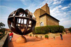 Museo Leonardiano