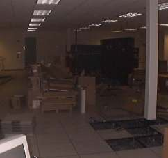 Datacenter11-021599