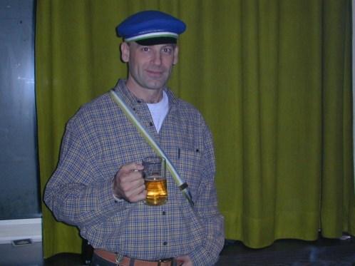 Sauerlandia 2003