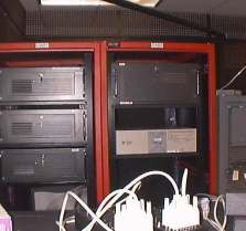 Datacenter Systems
