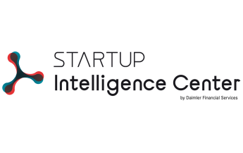 Startup Intelligence Center - Daimler