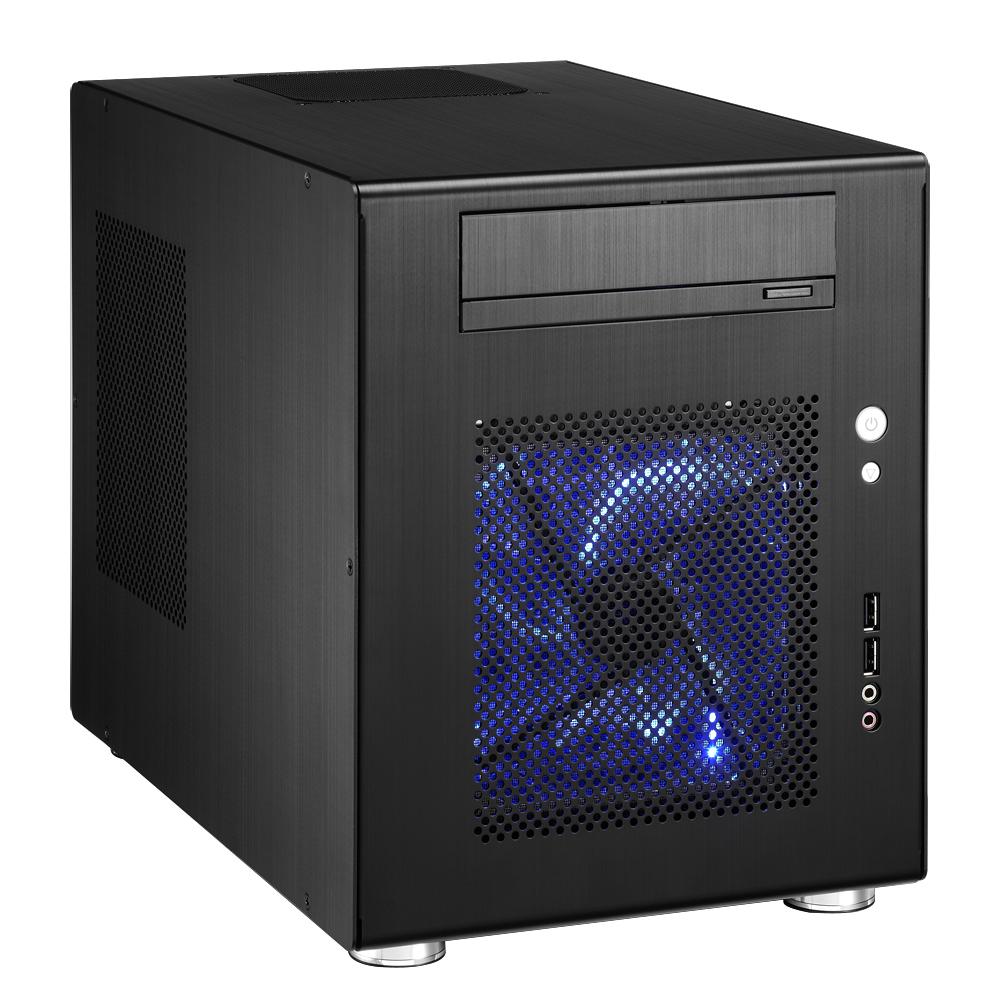 ZOTAC IONITX-C-U RAID DRIVERS PC