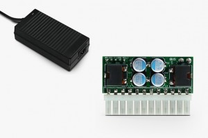 nano150-featured