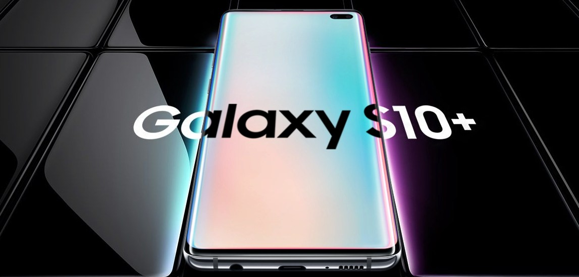 galaxy_s10plus