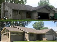 Four Season Porches, Remodels