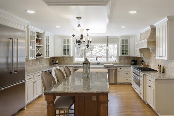 how to remodel a kitchen display system tjb remodeling remodels remodelers showcase spring 2018