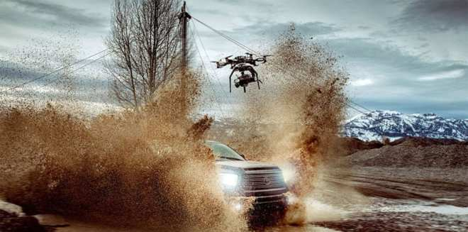 drones-in-cinematography_web