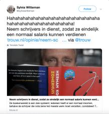 5 Witteman