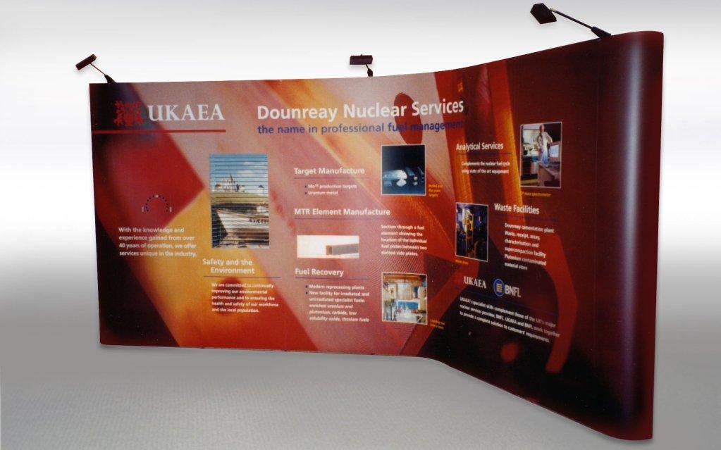 UKAEA | Dounreay