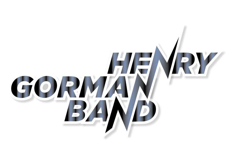 HGB logo