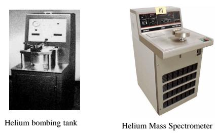 fine-leak-test-equipment