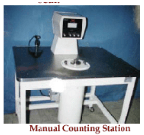 kr-85-counting-station