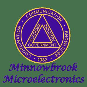 Minnowbrook Logo