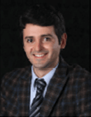 Dr. Navid Asadi