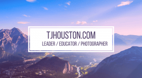 tjhouston.com