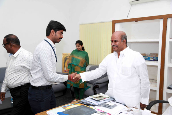 Yazaki Wiring Technologies Pvt Ltd Chennai