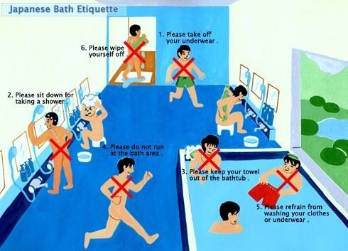 bath_small_4