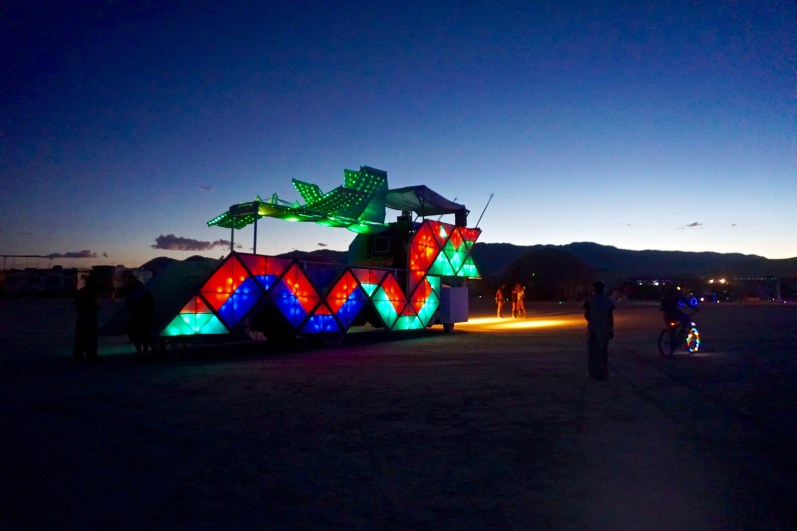 burningman30