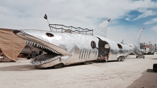burningman51