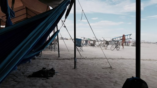 burningman58