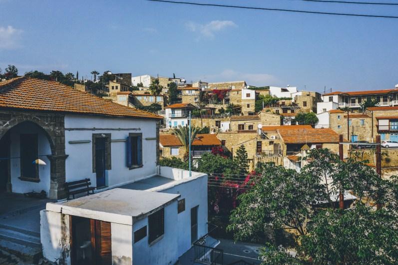 cyprus-11